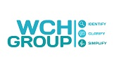 WCH Group