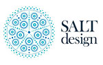 Salt Design Logo