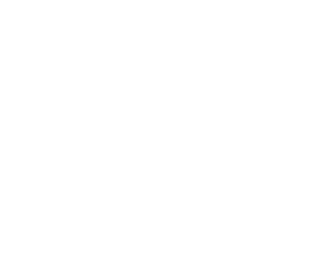 Research by Design