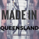Made in QLD - a government initiative brisbane market research consumer behaviour consultancy trends business strategy marketing
