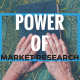 Importance of Market Research in Aged Care brisbane market research consumer behaviour consultancy trends business strategy marketing