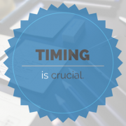 social media timing marketing content quality brisbane market research consumer behaviour consultancy trends business strategy marketing quality style writing