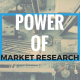 The importance of Market Research in informing decisions in the Manufacturing Industry brisbane market research consumer behaviour consultancy trends business strategy marketing