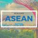 global consumer ASEAN asia consumerism capitalism traits profiles site market research strategy marketing customer insights Brisbane