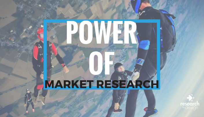 Mitigating and avoiding risk through Market Research brisbane market research consumer behaviour consultancy trends business strategy marketing