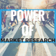 Consumers on the street brisbane market research consumer behaviour consultancy trends business strategy marketing