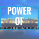 Australian Political Risk Canberra market research strategy marketing customer insights