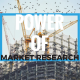 economic trends construction site market research strategy marketing customer insights Brisbane
