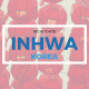 international korean Highlights inhwa korea brisbane market research consumer behaviour consultancy trends business strategy marketing Asia export harmony culture