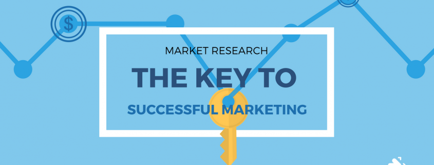 Consumers value brisbane market research consumer behaviour consultancy trends business strategy marketing key success
