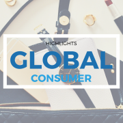 qualtrics global consumer fmcc consumerism capitalism traits profiles site market research strategy marketing customer insights Brisbane