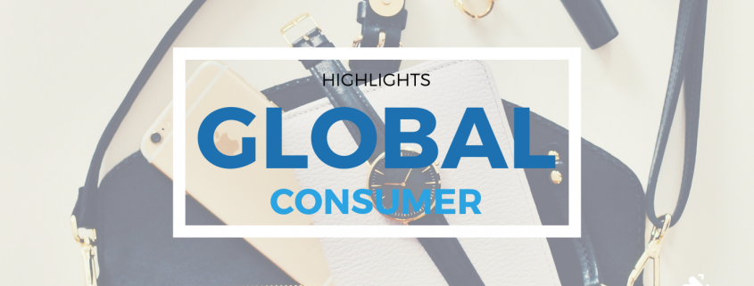 global consumer fmcc consumerism capitalism traits profiles site market research strategy marketing customer insights Brisbane